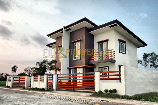 bela duplex house model filo properties affordable houses and