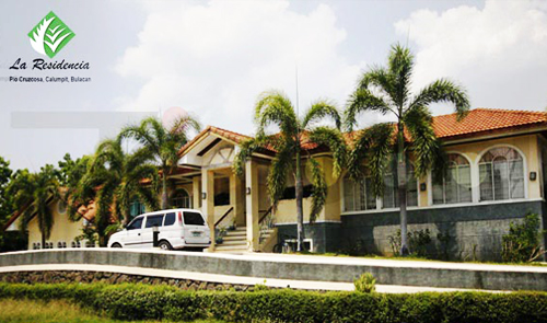 Locations | Filo Properties | Affordable Houses and Lots in