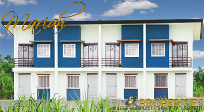 Villares at Calumpit Bulacan | Filo Properties | Affordable